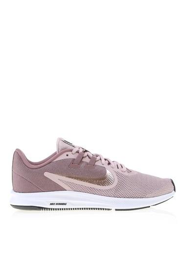 Nike Koşu Ayakkabısı Kahve